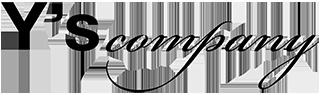 株式会社 Y'sカンパニー 鹿児島でリフォーム・リノベーション、空室対策